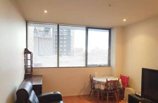 Picture of 807/28 Wills Street, Melbourne VIC 3000