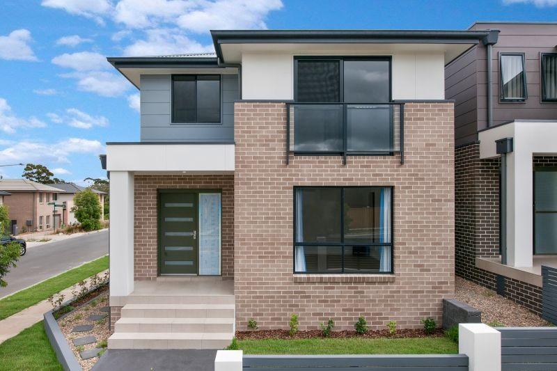 2 Lumsden Avenue, Kellyville NSW 2155, Image 0