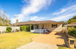 Picture of 30A Leverburgh Street, Ardross WA 6153