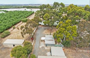 Picture of Lot 3 Andrews Road, Munno Para Downs SA 5115