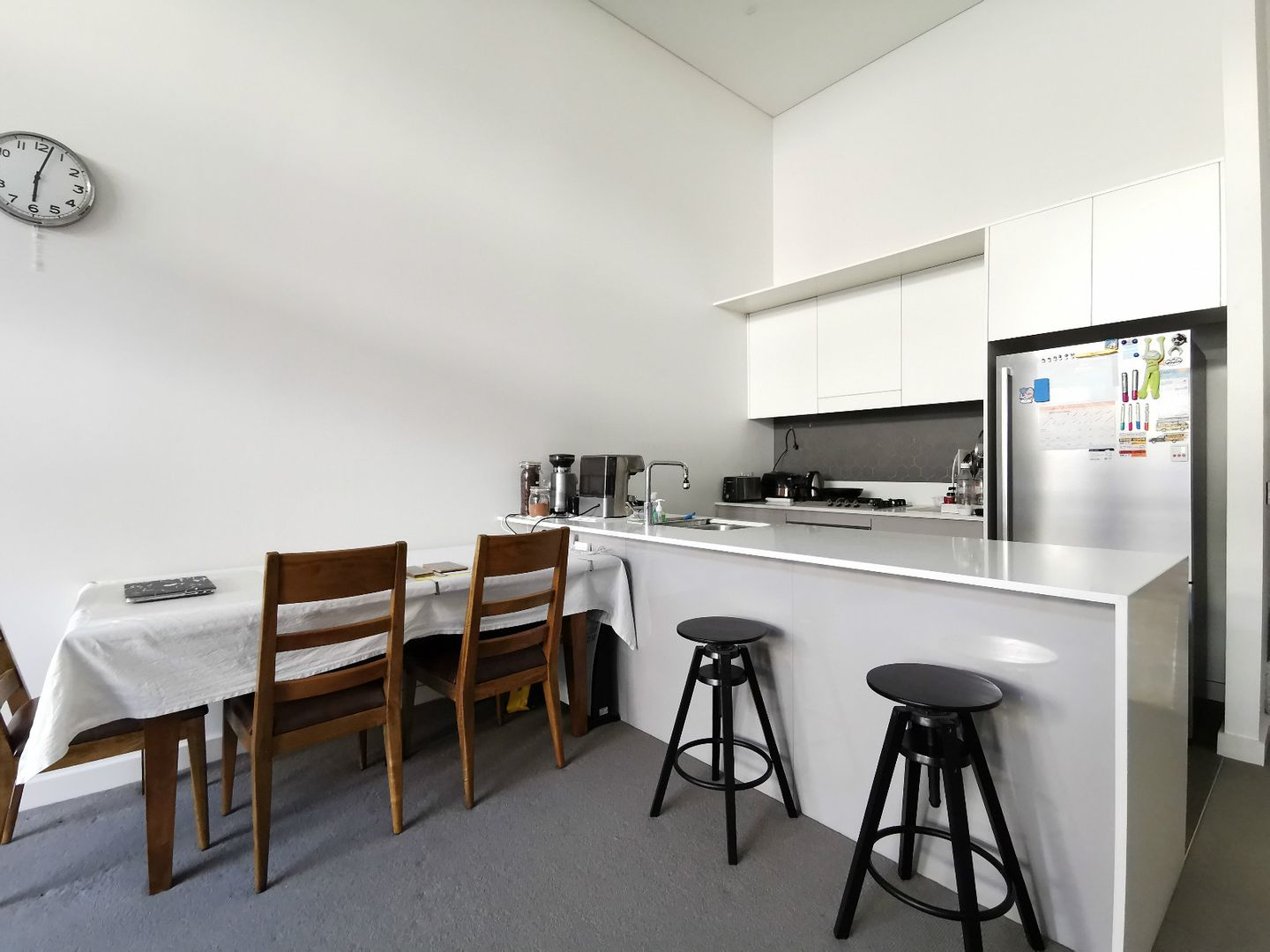 228/2 Half  Street, Wentworth Point NSW 2127, Image 1