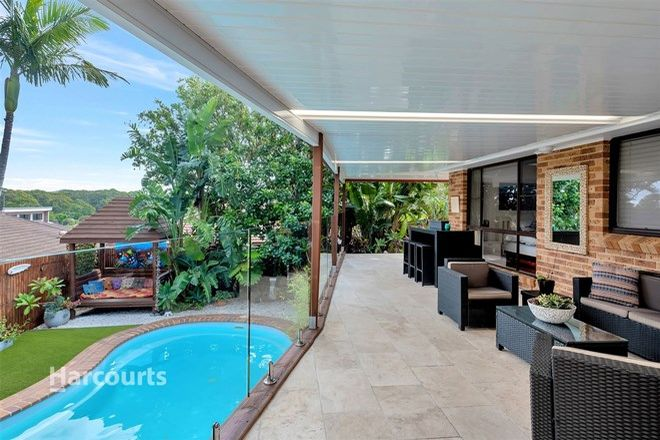 Picture of 19 White Cedar Close, GREEN POINT NSW 2251