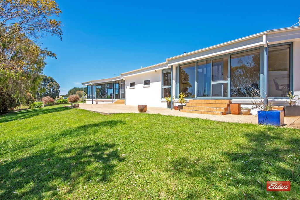 279 Village Lane, Somerset TAS 7322, Image 1