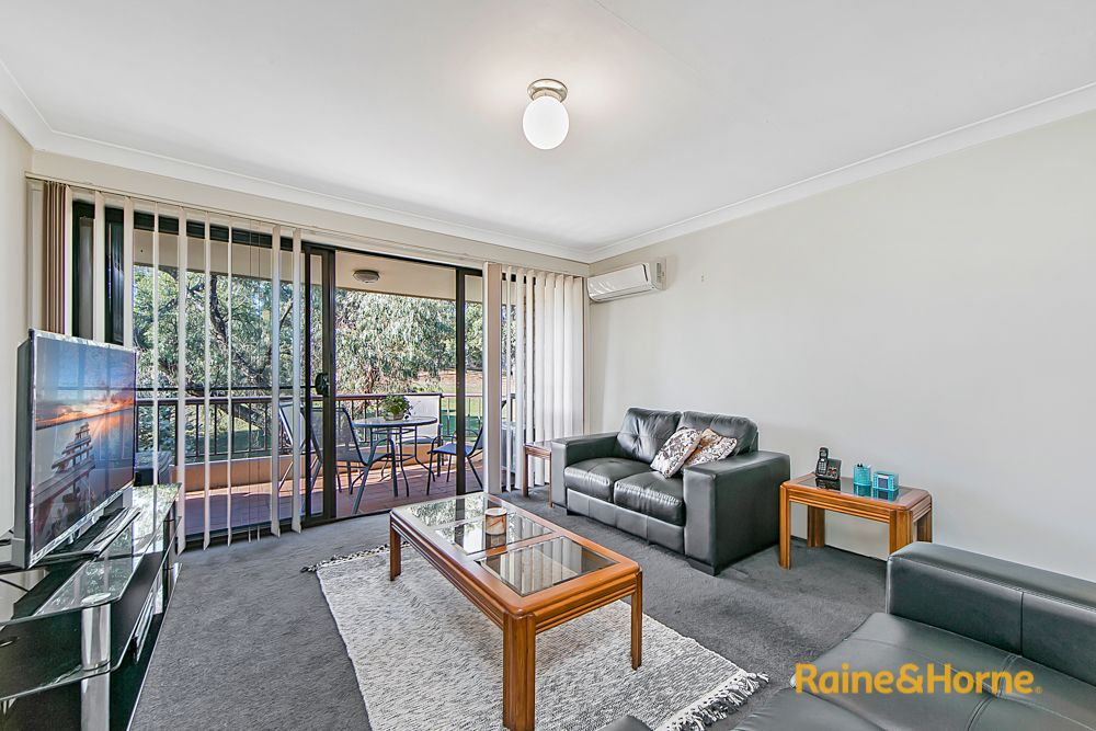 59/346 Pennant Hills Rd, Carlingford NSW 2118, Image 0