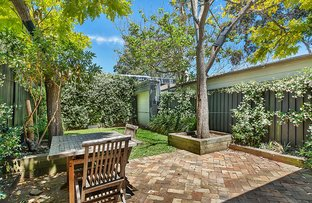 Picture of 4 Cardwell Street, Balmain NSW 2041