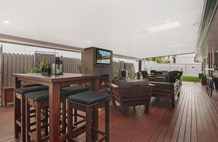 Picture of 1 Flinders Court, Paradise Point QLD 4216