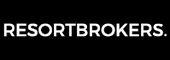Logo for ResortBrokers®