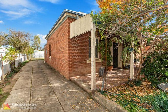 Picture of 108 Trail Street, WAGGA WAGGA NSW 2650