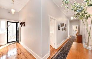 Picture of 5 Victoria Street, Glenelg South SA 5045