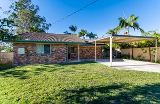 Picture of 17 Marigold Street, Caboolture QLD 4510