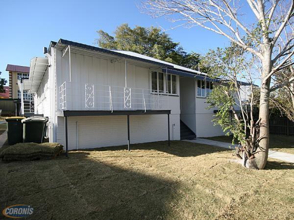 1/18 Norman Street, Wooloowin QLD 4030, Image 0