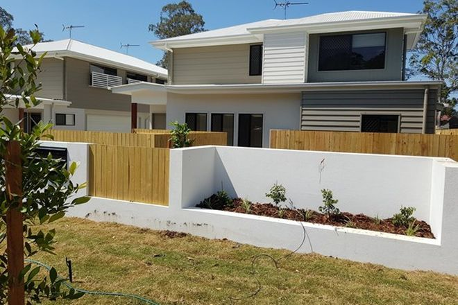 Picture of 100 Spitfire Avenue, STRATHPINE QLD 4500