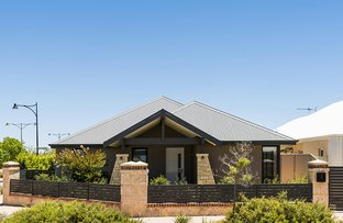 Picture of 1 Henn Terrace, South Guildford WA 6055