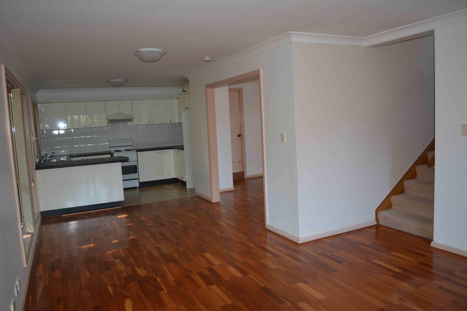 9A York Street, Epping NSW 2121, Image 1