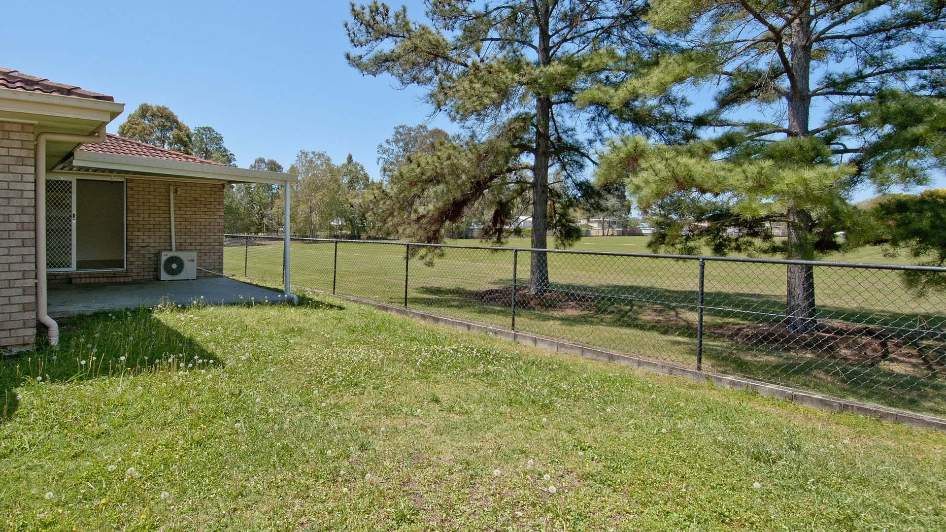 2 Lifestyle Close, Waterford West QLD 4133, Image 8