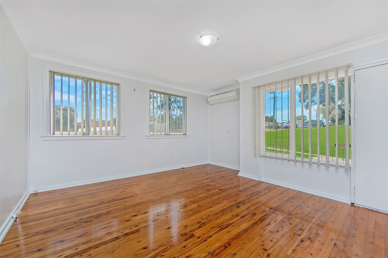 18 Magga Dan Avenue, Tregear NSW 2770, Image 1