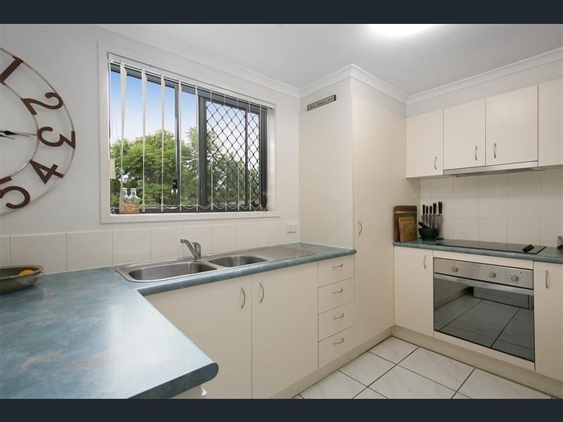 71/250 Sumners Road, Riverhills QLD 4074, Image 2