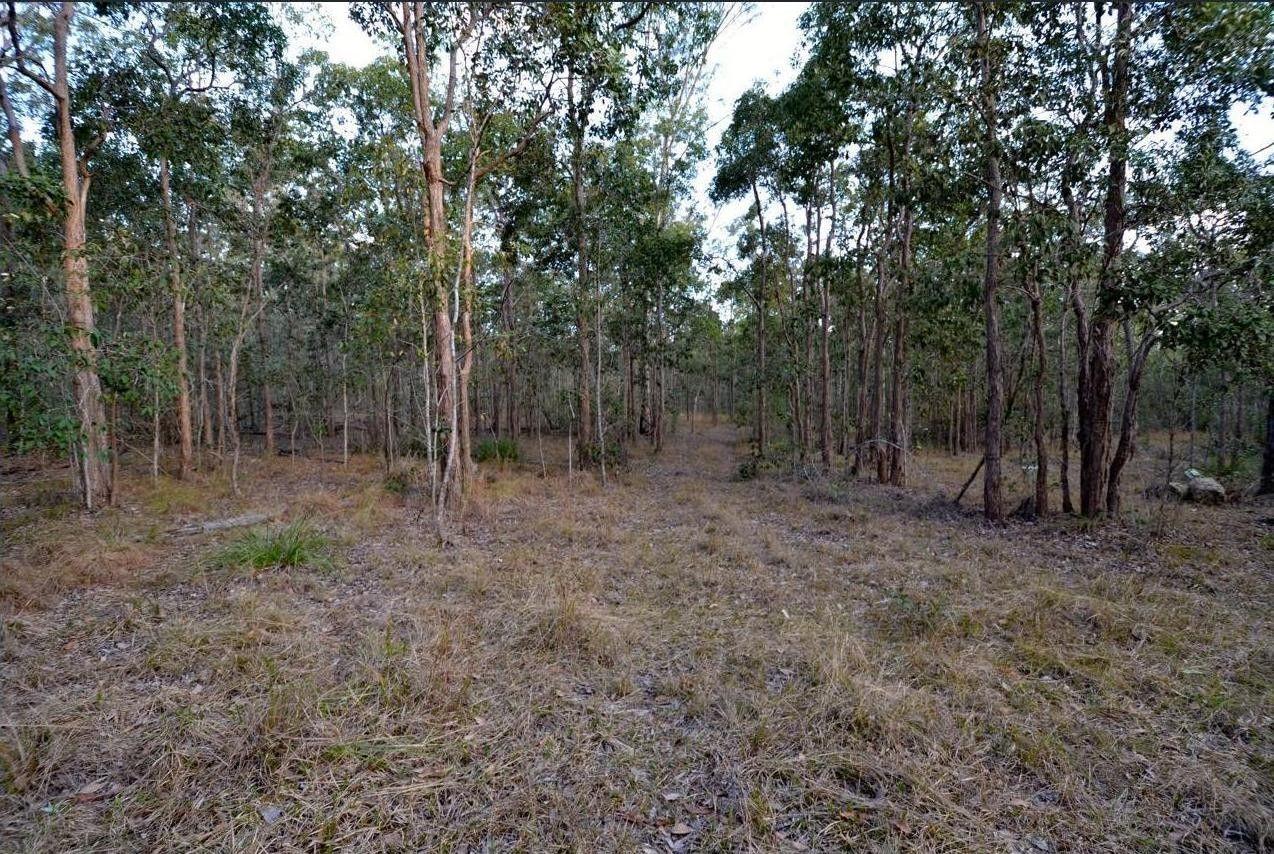 Lot 29 Heers Road, Coominya QLD 4311, Image 0