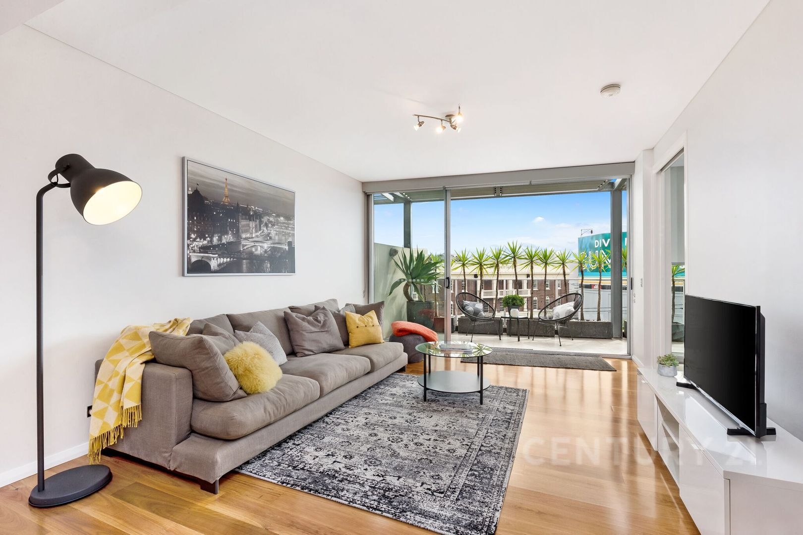 302/300 Pacific Highway, Crows Nest NSW 2065, Image 0