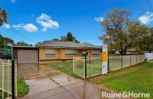 Picture of 25 Tangent Avenue, Salisbury North SA 5108