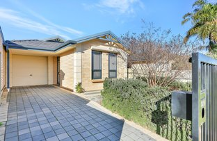 Picture of 38B Blyth Street, Clearview SA 5085