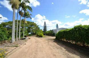 Picture of Waterview Road, Bundaberg North QLD 4670
