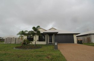 Picture of 1 Brooke Lane, Burdell QLD 4818