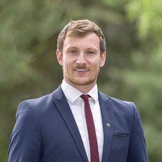 Jellis Craig Inner North Property Management