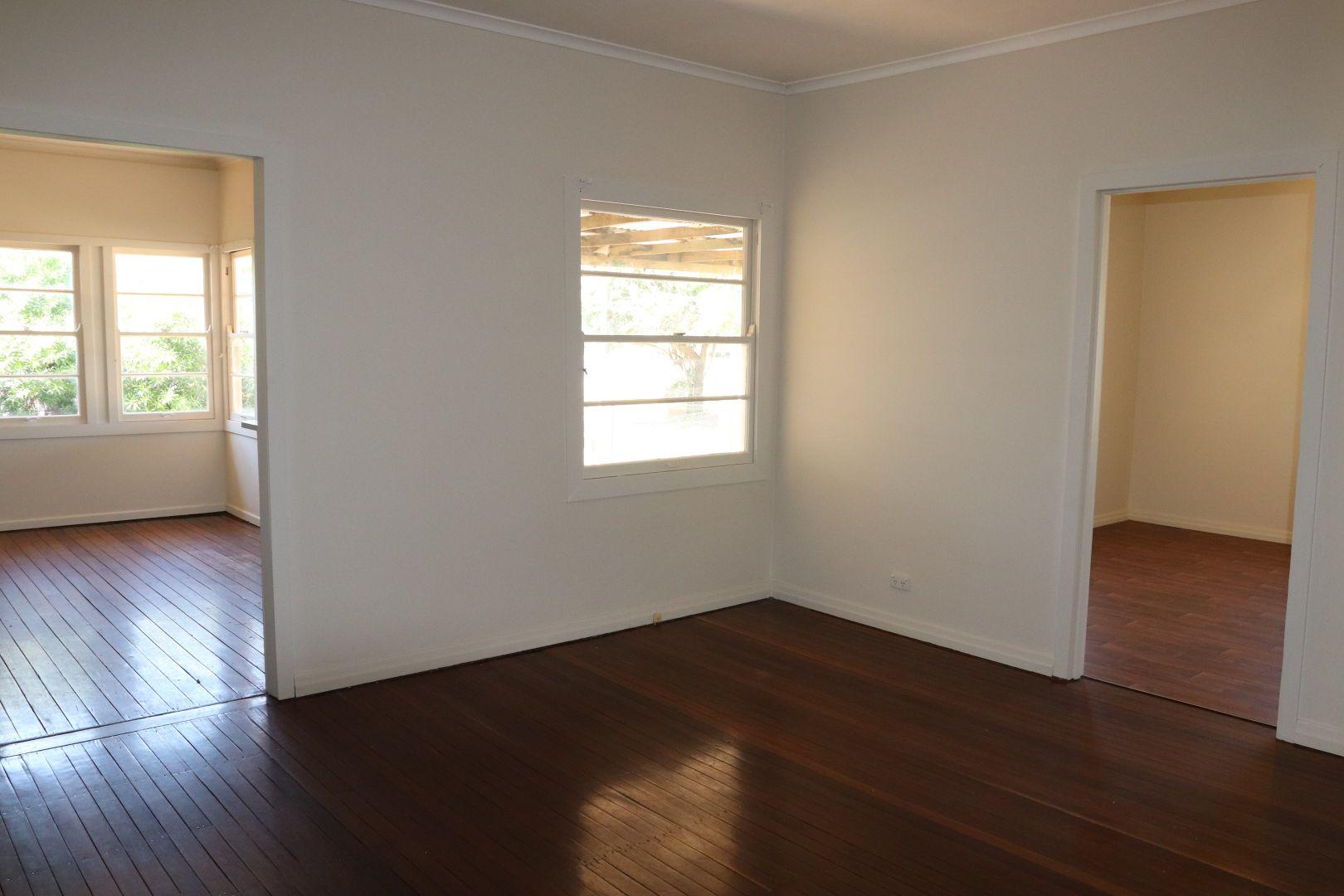 101 Watson Street, Charleville QLD 4470, Image 2