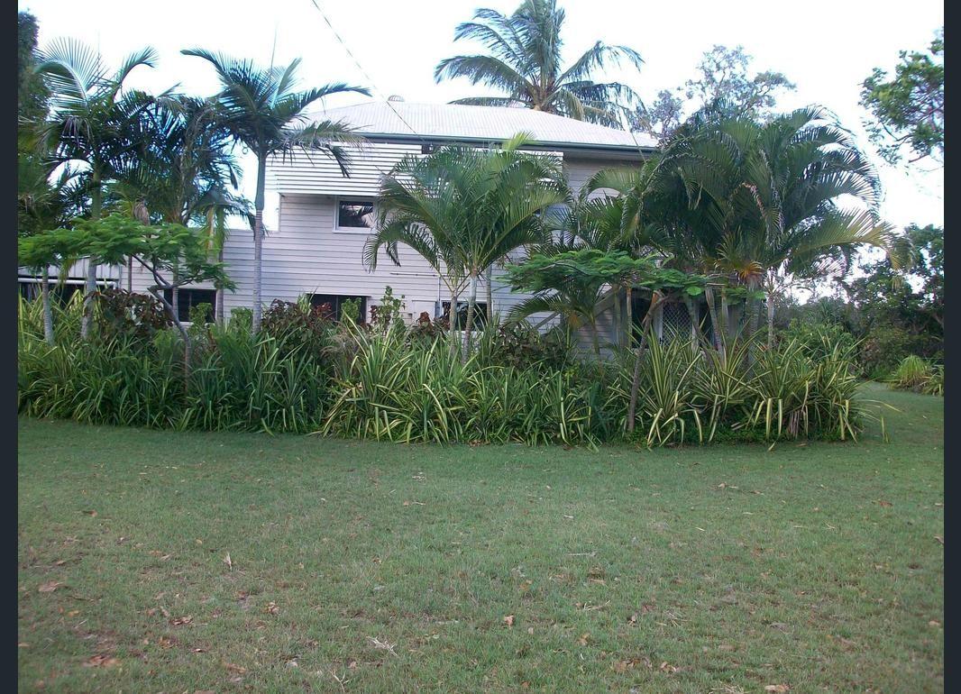 15 Kindt Street, Moore Park Beach QLD 4670, Image 0