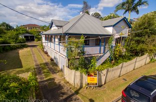 Picture of 20 Swansea Street, Annerley QLD 4103