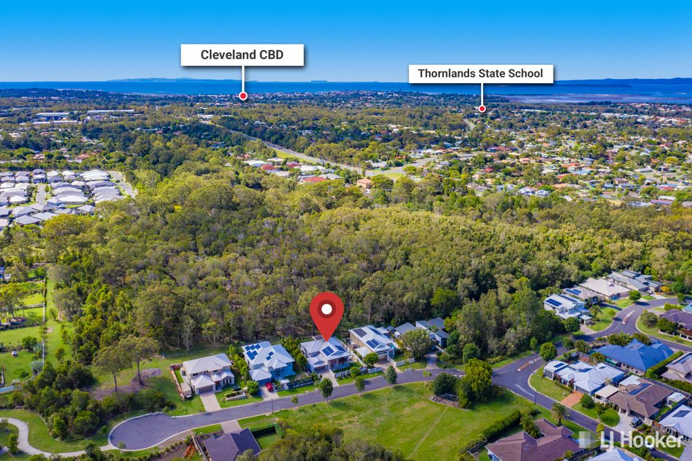 67 Carlingford Drive, Thornlands QLD 4164, Image 2
