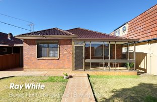 Picture of 48 Marcella Street, Kingsgrove NSW 2208