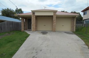 Picture of 22 Brisbane Street, Kingston QLD 4114