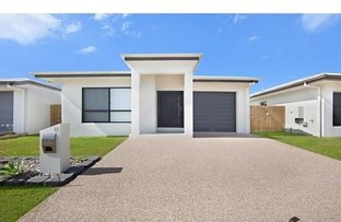 Picture of 11 Dahlia Street, Burdell QLD 4818