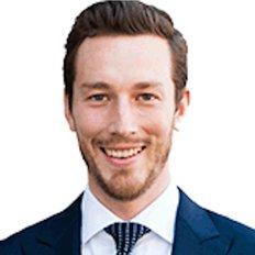 Jonathon De Brennan, Sales representative