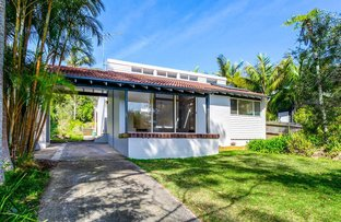 Picture of 3 Alexander Road, Avalon Beach NSW 2107