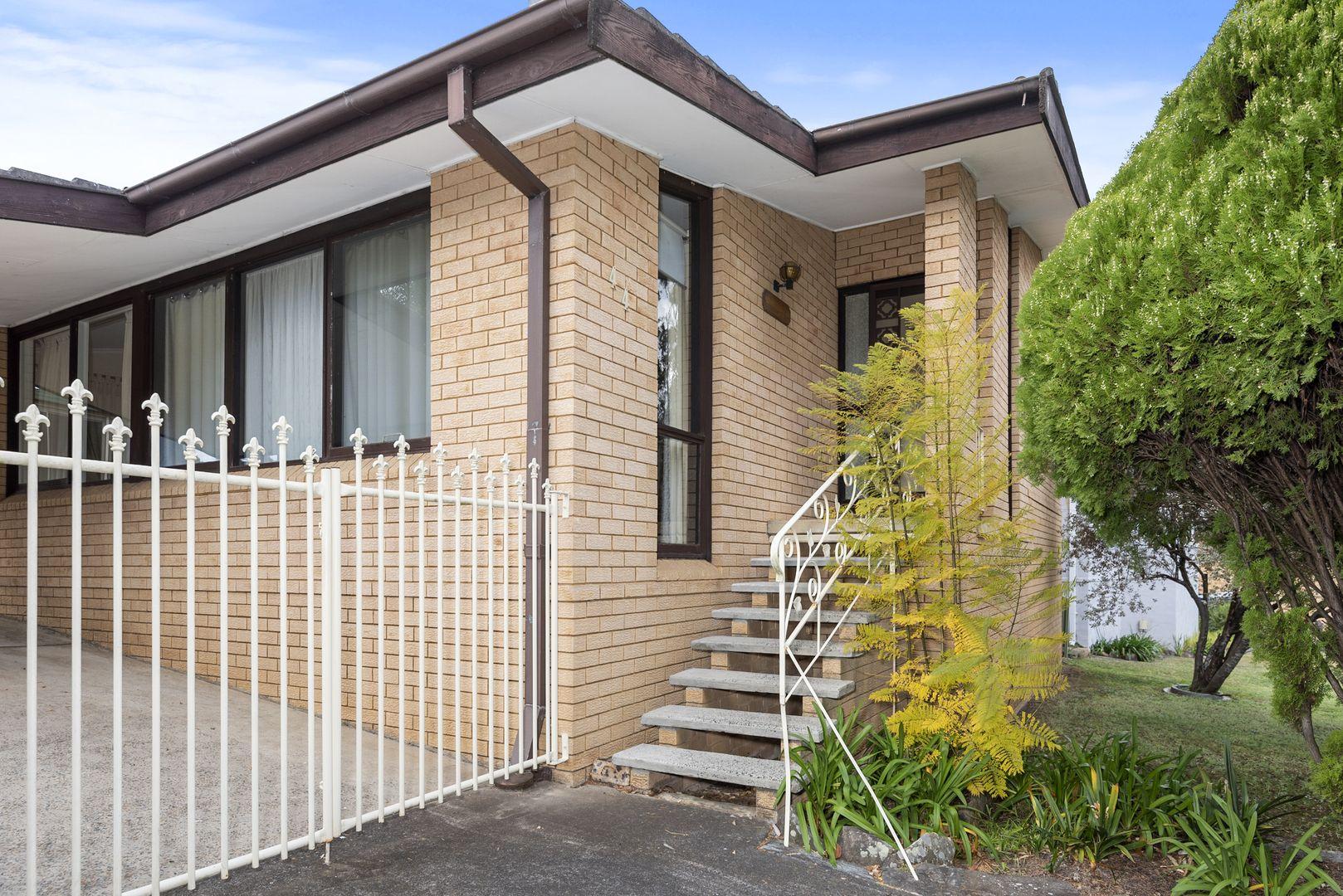 44 Bungonia Road, Leumeah NSW 2560, Image 1