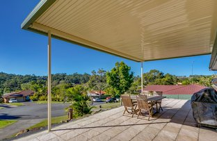 Picture of 5 Clark Gable Close, Parkwood QLD 4214