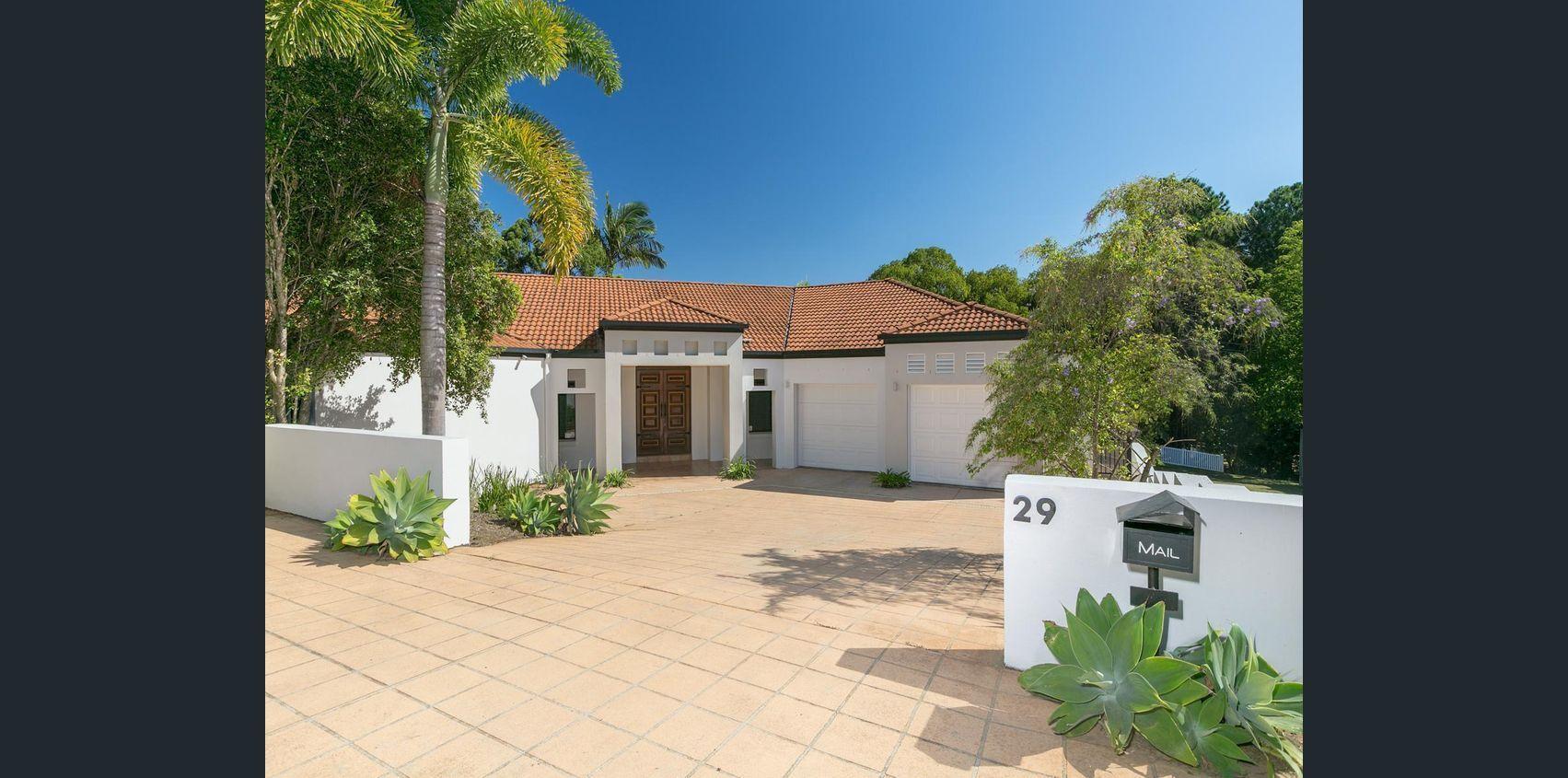 29 Courcheval Terrace, Mons QLD 4556, Image 1