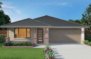 Lot 1517 Tooze Circuit, Rothbury NSW 2320