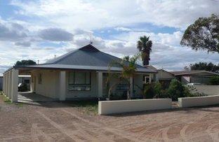 Picture of 12 Thevenard Road Thevenard, Ceduna SA 5690