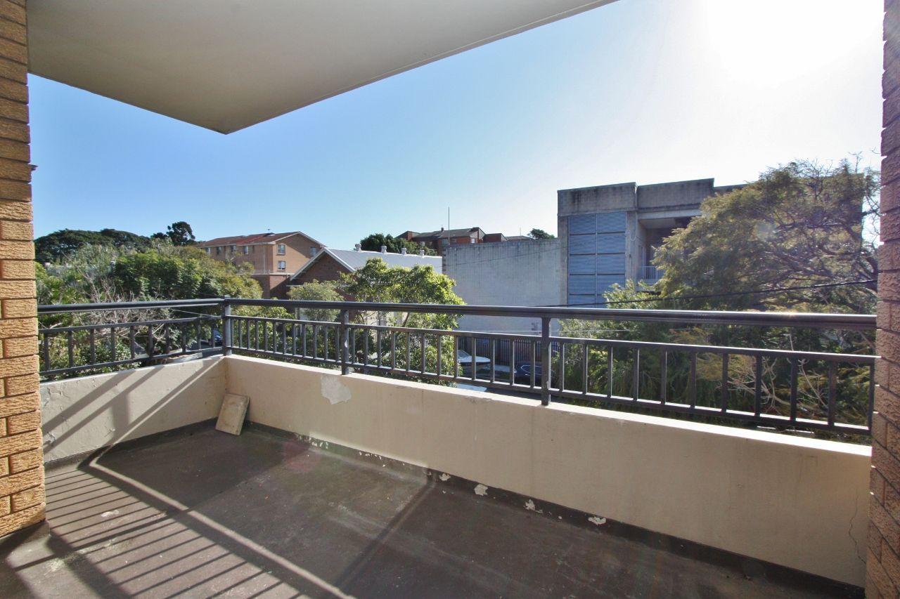 2/9 William Street, Rose Bay NSW 2029, Image 0