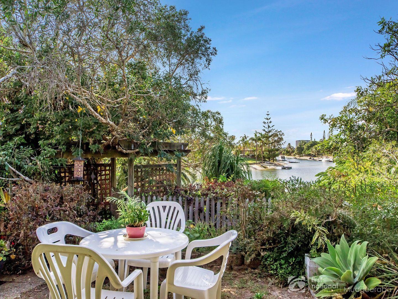 170 Sunshine Boulevard, Mermaid Waters QLD 4218, Image 1