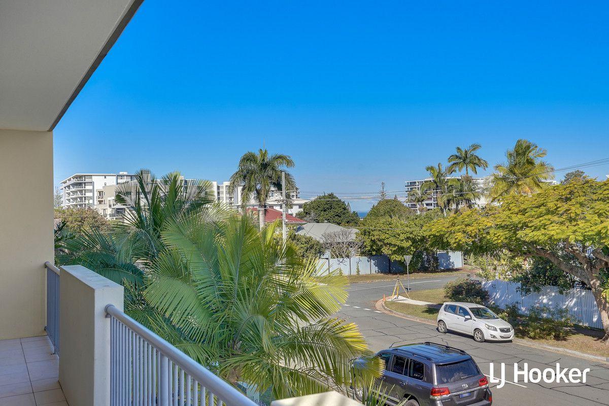 10/32 Rock Street, Scarborough QLD 4020, Image 1