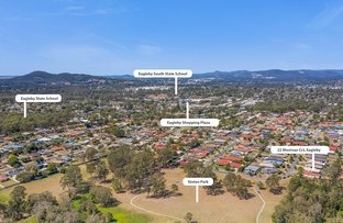 Picture of 22 Monivae Circuit, Eagleby QLD 4207