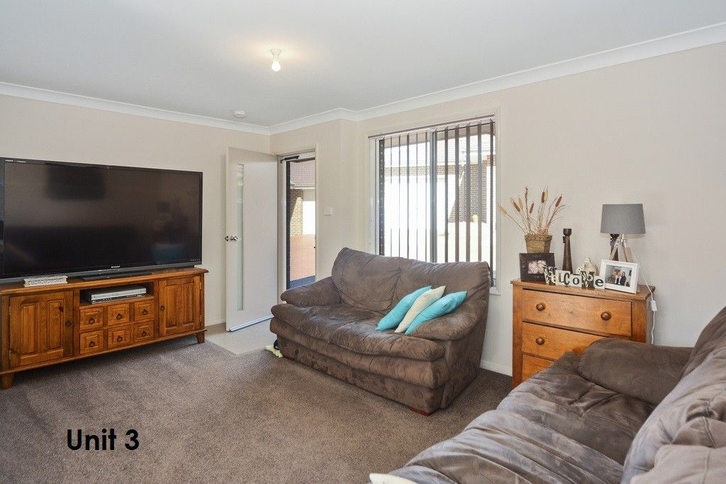 1/21 Sutherland Drive, North Nowra NSW 2541, Image 1