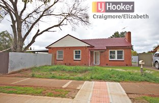 Picture of 254 Midway Road, Elizabeth Downs SA 5113