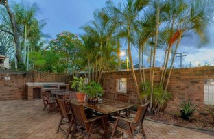 Picture of 1/225 Bennetts Road, Norman Park QLD 4170