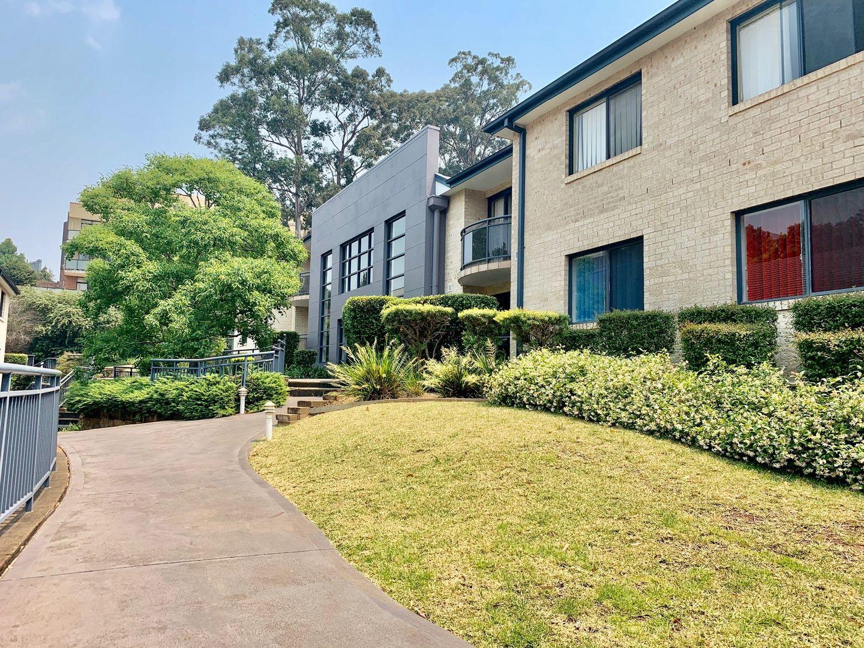 22/32-38 Jenner Street, Baulkham Hills NSW 2153, Image 0